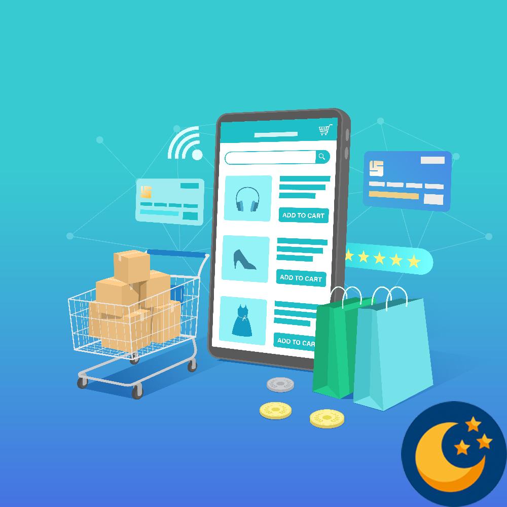 Akşam Programı - Detaylı & Hızlı Ürün Girişi Nasıl Yapılır? Kritik Fiyat Kullanımı, Siparişler Ekranı Kullanımı, KOSGEB