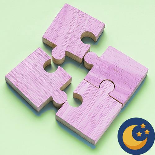 Akşam Programı - Temel Entegra Özellikleri - Entegra ile Neler Yapabilirsiniz ? N11'de Mağaza Açmak
