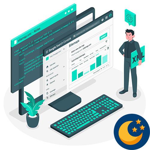Akşam Programı - Excel ile Toplu Ürün Girmek / Güncellemek, Varyantlı İlan Avantajları