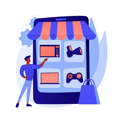 Sosyal Medya Mağazası nasıl açılır? (Facebook Store, İnstagram Shop), AliExpress İle Dünyaya Açılmak, Amazon Tr Ürün nasıl Yüklenir ?