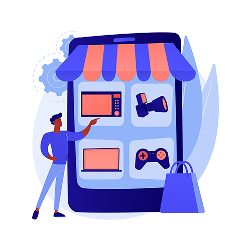 Sosyal Medya Mağazası nasıl açılır? (Facebook Store, İnstagram Shop), Amazon Tr Ürün nasıl Yüklenir ?
