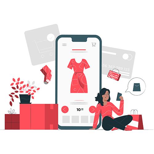 Neden Sipariş Tanımsız Düşer? Sınırsız Stoklu Ürün Nasıl Girilir? Bağlantısı Kopan Ürünleri Toplu Olarak Nasıl Tespit Edilir?