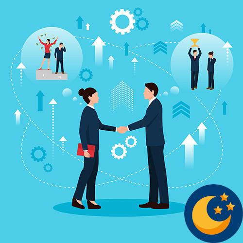 Akşam Programı - Hibe ve Teşvikler, KOSGEB, Amazon Tr Ürün Nasıl Yüklenir ? Periyodik Hata Kontrolleri, Kargo Entegrasyonu, Sosyal Medya Mağazası Açmak?