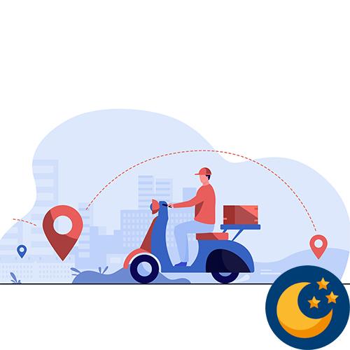 Akşam Programı - Toplu Kategori & Ürün Eşleştirmeleri, Teslimat Şablonu Uygulamaları, GittiGidiyor'da Mağaza Açmak