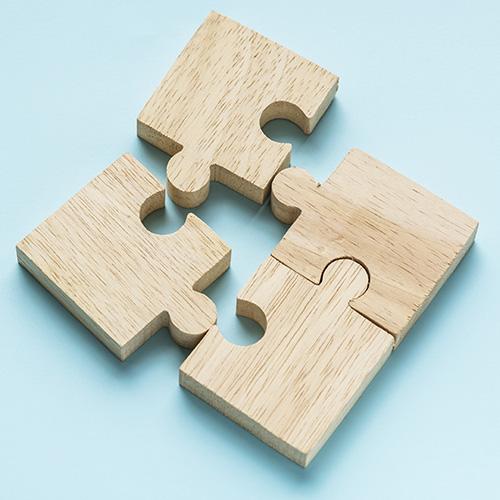 Temel Entegra Özellikleri - Entegra ile Neler Yapabilirsiniz ?