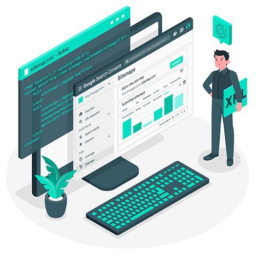 AliExpress ile yurtdışına ürün satmak, Excel & XML ile Toplu Ürün Ekleme ve Güncelleme İşlemleri