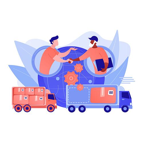 AliExpress & Joom'dan yurtdışına ürün satmak, Hangi Eticaret Yazılımı? Marka Tescilinin Önemi