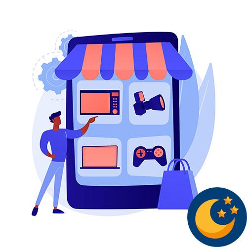 Akşam Programı - Amazon TR'de satış yapmak. Sosyal Medya Mağazası Nasıl Açılır?