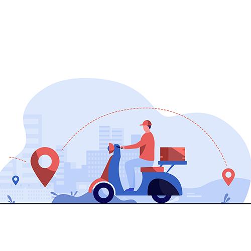 Toplu Kategori & Ürün Eşleştirmeleri, Mağaza Tema / Teslimat Şablonu Uygulamaları