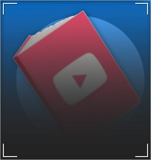 Youtube Eğitimleri